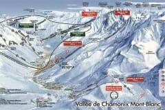 Chamonix-ski-map.jpg