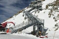 Les-Grands-Montets-tram-top.jpg
