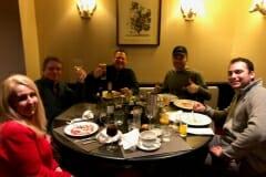 dining-room-Steve.jpg