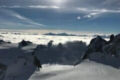 du-midi-clouds.jpg