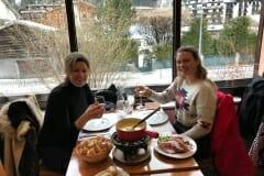 fondue-I-missed.jpg