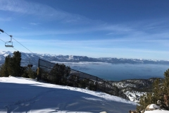 2018 Lake Tahoe - Deg Lowenberger