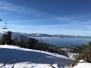 2018 Lake Tahoe - Deg Lowenberger