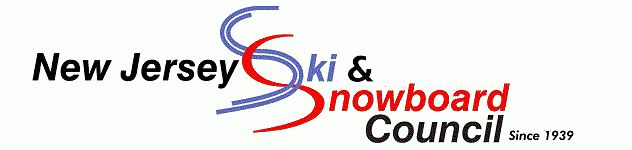 New Jersey Ski and Snowboard Council