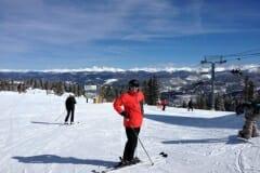 Breck- PG4