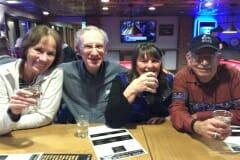 IMG_4854a-Nonie-Charlie-Susan-Herb-@-Pub-in-Breckenridge