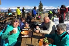 IMG_4923b-lunch-@-Vista-Haus-peak-8