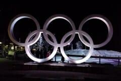 Olympic-Village.jpg