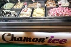 Chamon-ice.jpg