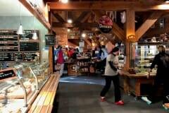 Grand-Montet-cafe.jpg