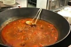Grand-Montet-stew.jpg