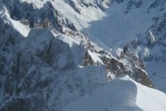 glacier-catwalk.jpg