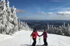 2020 Mount SNow - Various