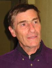 Jim Gahn